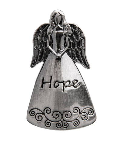 Hope Angel (SKU: 01C-320)