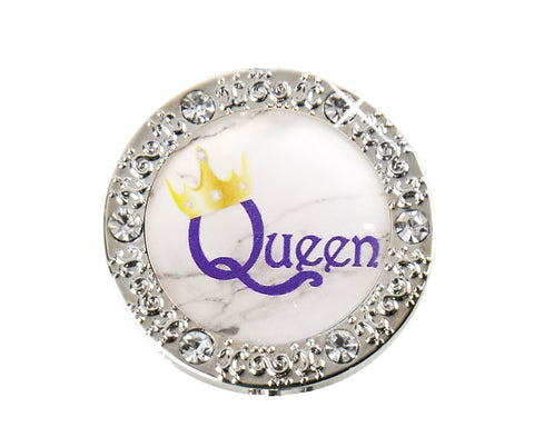 Queen Bling (SKU: 01B-409)