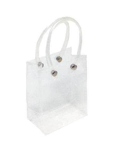 Shiny POP Bag (SKU: FKVP)