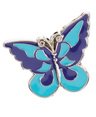 Cool Butterfly (SKU: 01C-316)