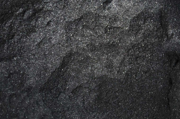 Charcoal Powder (Aktivkohle)