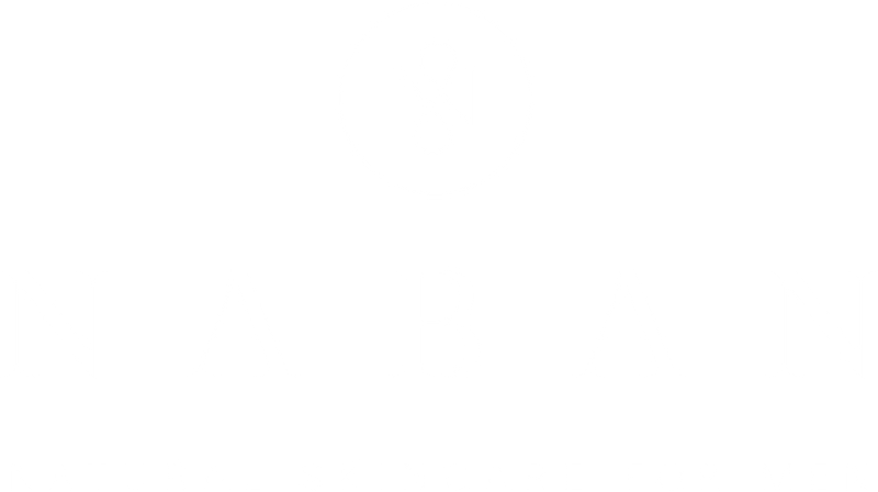 NABAN – NATURAL SKINCARE FOR MEN
