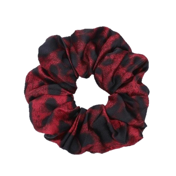 Women's Scrunchies