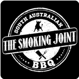The Smoking Joint Logo