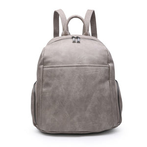 MADDIE BACKPACK BAG