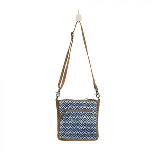 TINY TWINKLE SMALL & CROSSBODY BAG