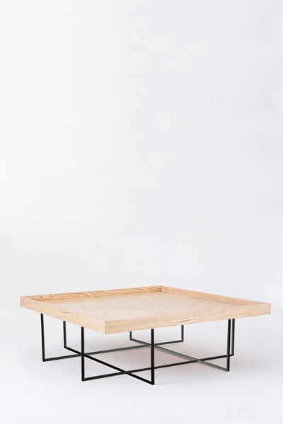 Fraser Coffee Table