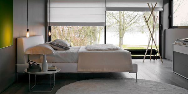 10 Interior Style Ideas for Your Bedroom