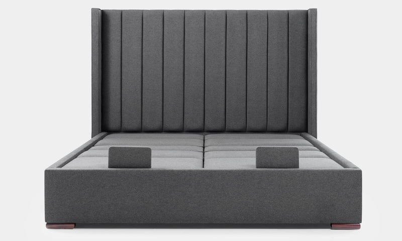 Hugel Edel Adjustable Bed