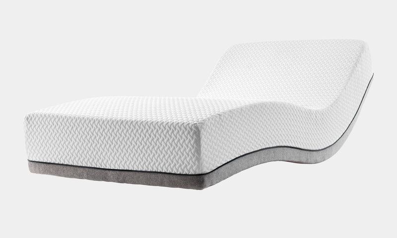 Hugel Somnair Hybrid Adjustable Mattress