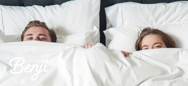 How Often Should You Clean Your Bedding?