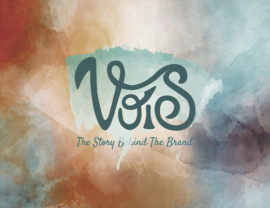 The Story Behind Vois