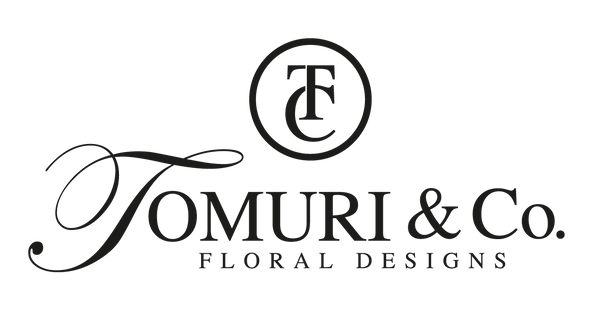 Tomuri & Co. Floral Designs