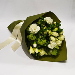 Mini Elegance - Tomuri & Co. Floral Designs
