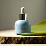 Load image into Gallery viewer, Vibrant Brightener Serum by Scandic Beauty