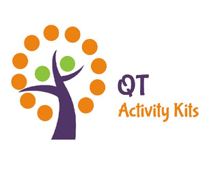 QT Activity Kits