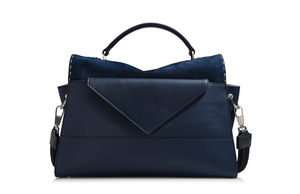 THE CHILLUXE | Le Grand Bleu