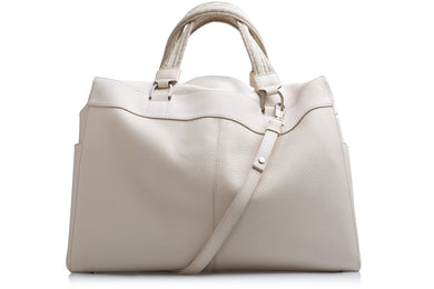 THE TOTE | Lin