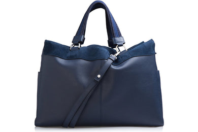 THE TOTE | Le Grand Bleu