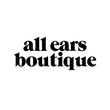 All Ears Boutique