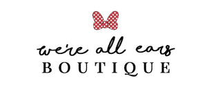 We're All Ears Boutique