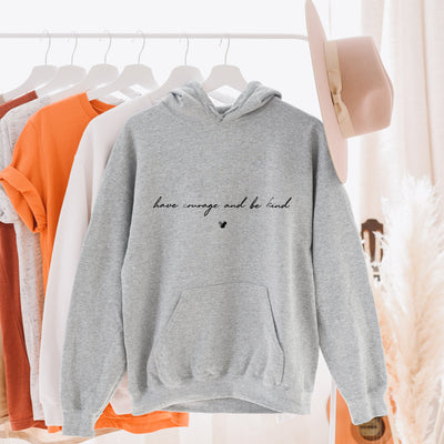 Quotes Collection Design Your Own Disney Hoodie - We're All Ears Boutique