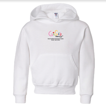 Load image into Gallery viewer, GiGi's Playhouse Hoodie