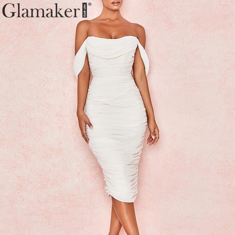 products/Glamaker-White-mesh-shir-bodycon-dress-Sexy-summer-women-off-shoulder-dinner-party-midi-dress-Female.jpg