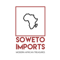 Soweto Imports Coupons and Promo Code