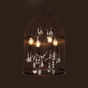 Chandeliers for ladder chandelier