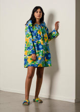 Load image into Gallery viewer, Ria Dress - Wildflower