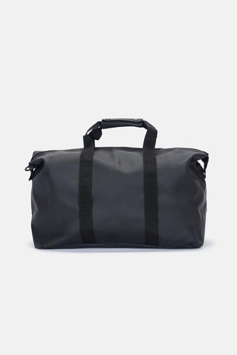 Weekend Bag - OSFA