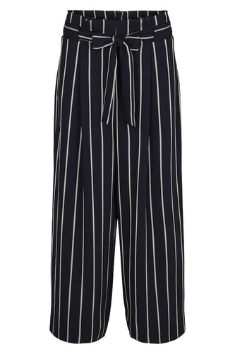 Lexington Trousers