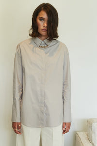 Kate Shirt - 100% Cotton