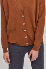 Load image into Gallery viewer, Margot Cashmere Cardigan