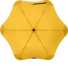 Load image into Gallery viewer, Blunt Metro - Yellow
