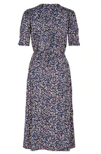 Load image into Gallery viewer, Printed Dress - Floral
