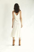 Load image into Gallery viewer, Shelby Slip Dress