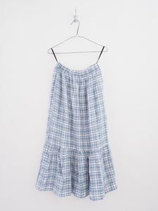 Catherine Skirt - Kevin