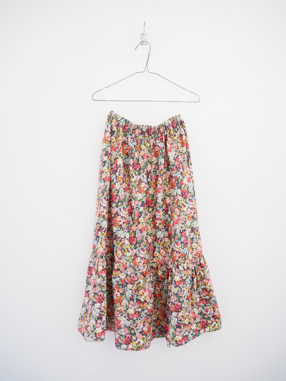 Catherine Skirt - Kew