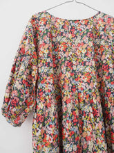 Load image into Gallery viewer, Bebe Dress - Kew