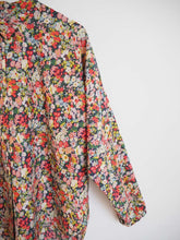 Load image into Gallery viewer, Tosca Shirt - Kew