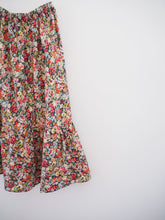Load image into Gallery viewer, Catherine Skirt - Kew