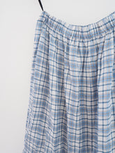 Load image into Gallery viewer, Catherine Skirt - Kevin