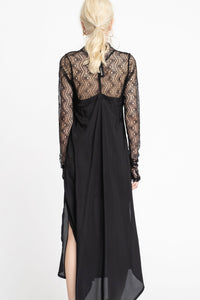 Inherent Slip Dress