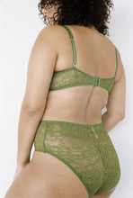 Load image into Gallery viewer, Kiki High Waist Brief - Meadow