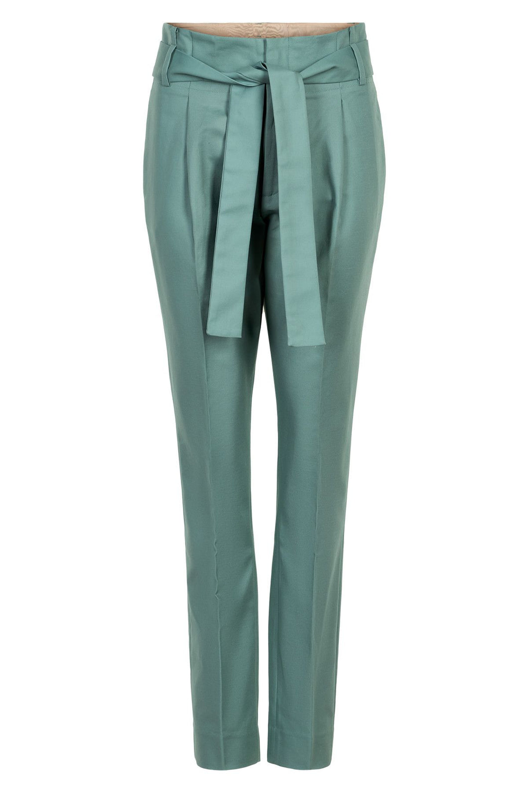Arctic Stretch Trousers