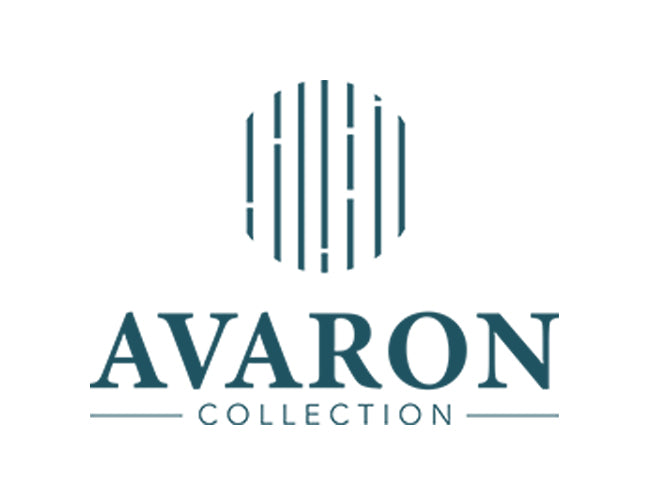 The Benefits of Avaron Hardwood Flooring