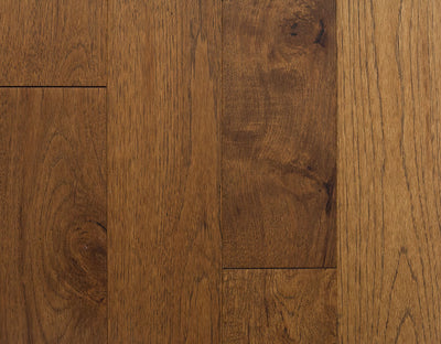 Nature Plain Sawn Engineered