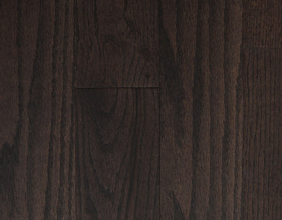 Dumont Plain Sawn Engineered